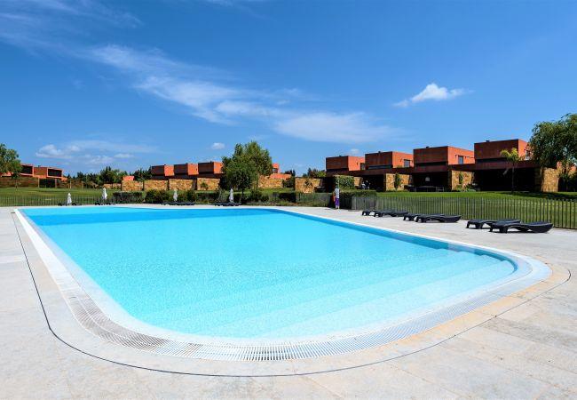 Vilamoura - Apartment