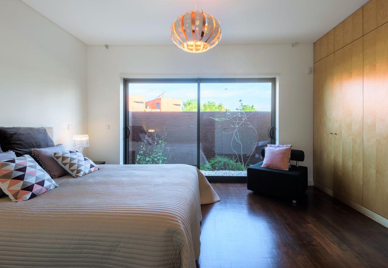 Apartment in Vilamoura - L'Orangerie 1 Bed Apartment