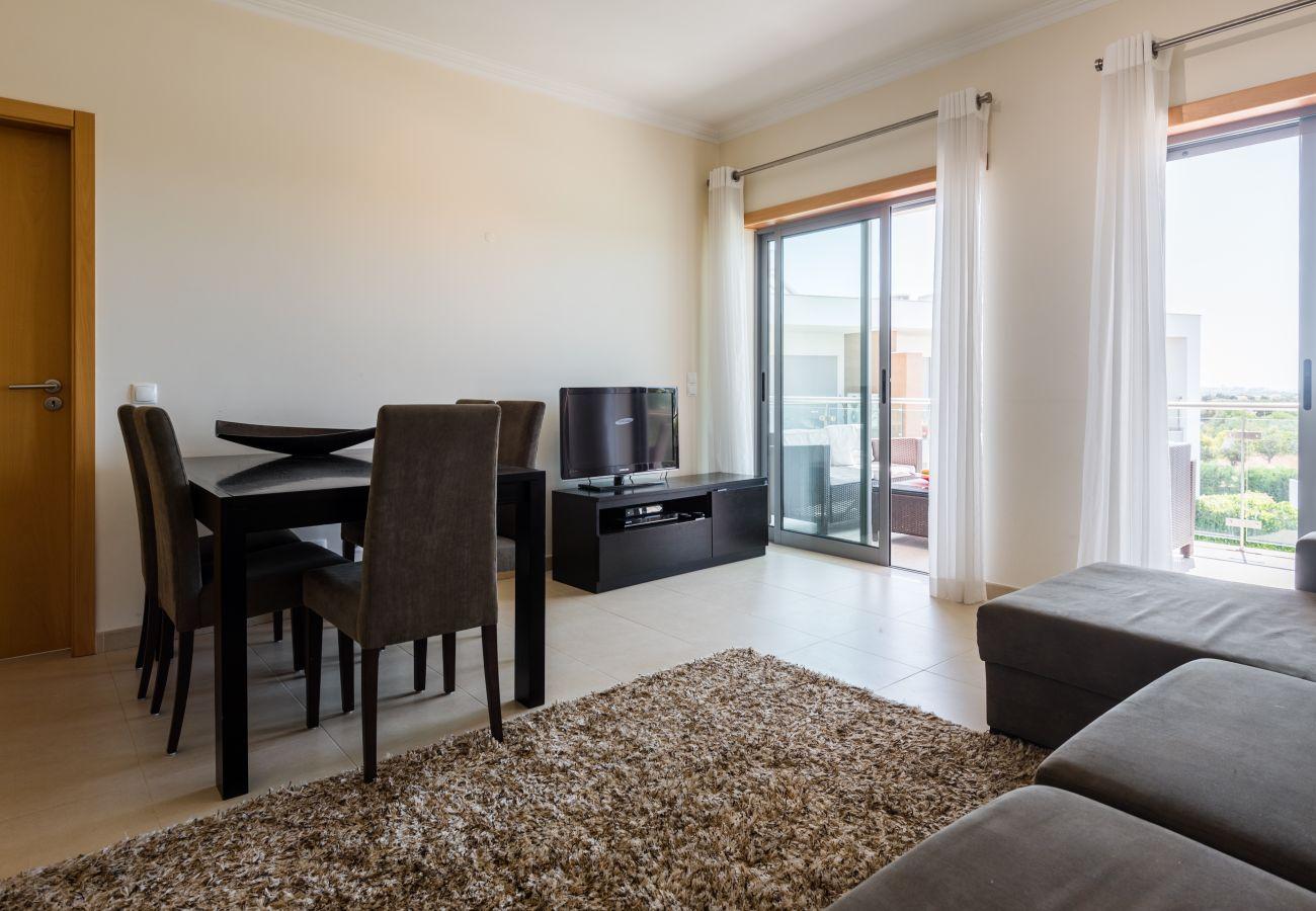 Apartment in Albufeira - Patã Village - Albufeira