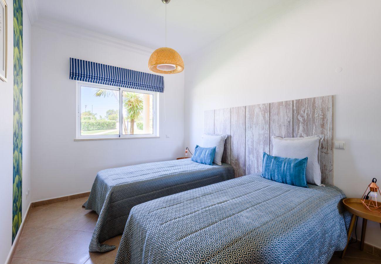 Apartment in Lagos - Boavista Golf Resort Apartment