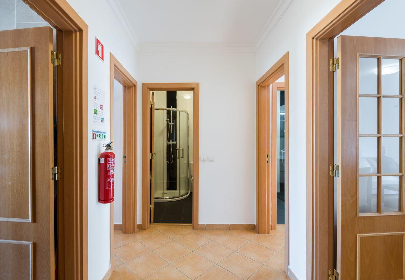 Apartment in Albufeira - Quinta do Paiva - Albufeira
