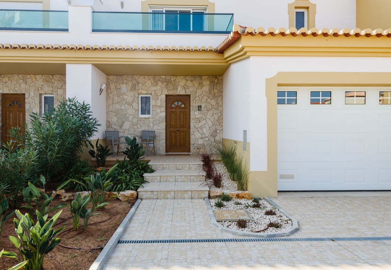 Villa in Lagos - Boavista Resort, Lote 142