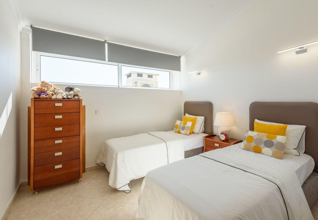 Apartment in Vilamoura - Casa Sweet - Vilamoura