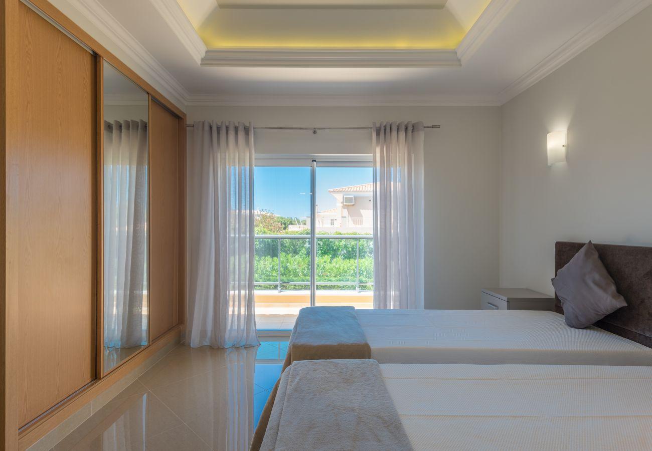 Villa in Lagos - Boavista Resort - Casa Belinda