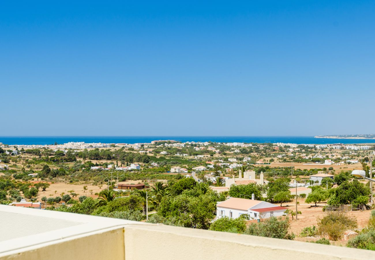 House in Albufeira - Patroves