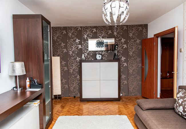 Cluj Napoca - Apartment