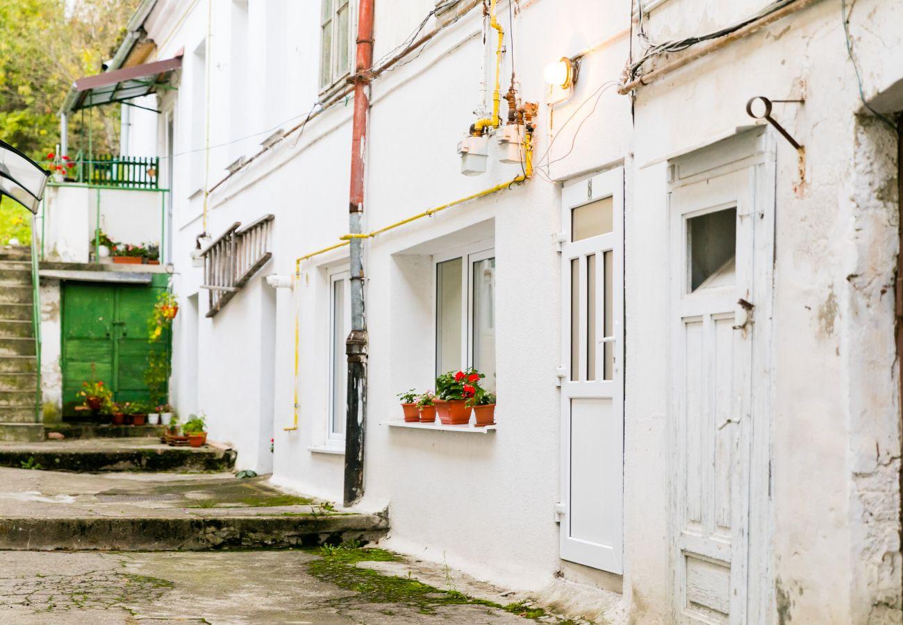 Studio in Brasov -  Koncept Studio near Piata Sfatului Brasov